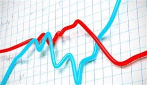 Piyasalar İçin Zor Bir Hafta Olacak