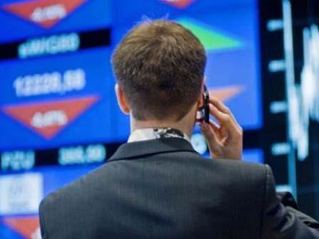 Piyasaların Gözü Yurt İçi Verilerde