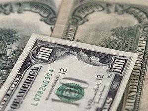 Piyasayı FED Vurdu Dolar Tarihi Zirvesini Gördü