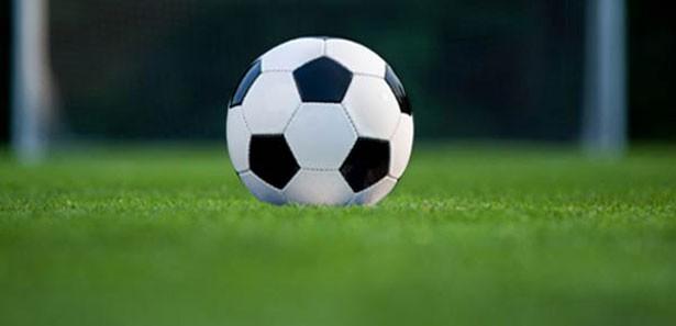 Play-offa Kalan Takımlar Ve Eşleşmeler