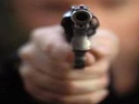 Polis Memuru Adliyeyi Kana Buladı