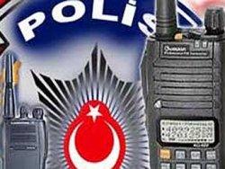 Polis Telsizden Anons Gecti Merkez Uzerime Oynuyorlar Polis Telsizden Anons Geçti Merkez Üzerime Oynuyorlar