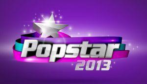 Popstar 2013 1 Bolumu NE Zaman Popstar 2013 1. Bölümü NE Zaman