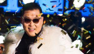 Psy Turkiyede Nerede Sahneye Cikacak Psy Türkiyede Nerede Sahneye Çıkacak