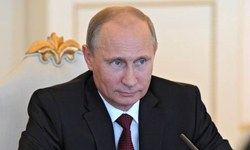 Putinden Karabağ Yorumu