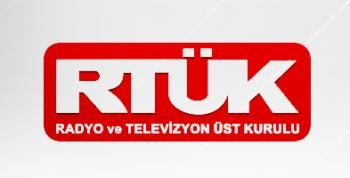 RTÜKten 55 Kanala Uyarı