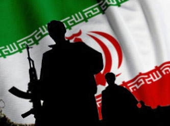 Reşit Ali Reşit İran Ajanı Olduğunu İtiraf Etti