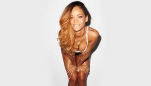 Rihannanın Kulisteki İstekleri Neler