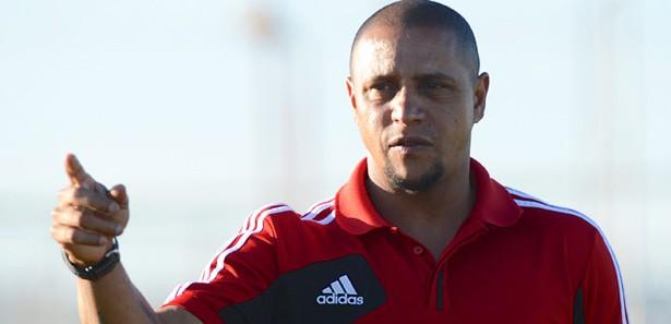 Roberto Carlosun En Çok Zorlandığı İsim