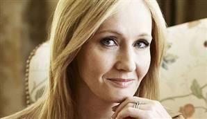 Rowlingin Kitabı Bir Haftada 17 Bin Sattı