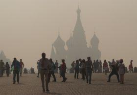 Ruslar Kim? Ortak Gelecekleri Var Mı?