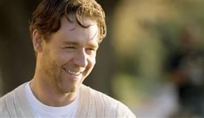 Russell Crowe Cem Yılmaza Çok Güldüm