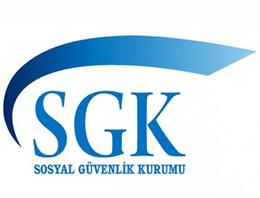 SGK O Haberleri Yalanladı