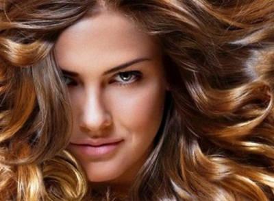 Sacinizin Rengini Evde Nasil Acabilirim Saçınızın Rengini Evde Nasıl Açabilirim