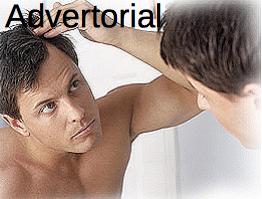 Saçlar Hangi Sıklıkla Yıkanmalı?