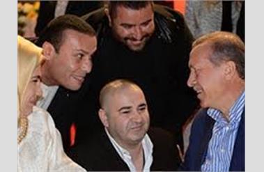 Şafak Sezer Mehmet Ali Alaboraya Özür Borçludur