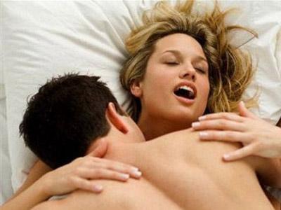 Sağlıklı Seks Sıklığı Ne Olmalıdır