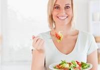 Sağlıklı Yaşam İçin 9 Gıda