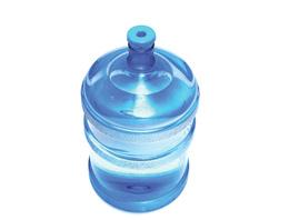 Sağlıksız Olan Su Markaları Hangileri