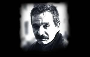 Şair Ahmet Erhan Yaşamını Yitirdi