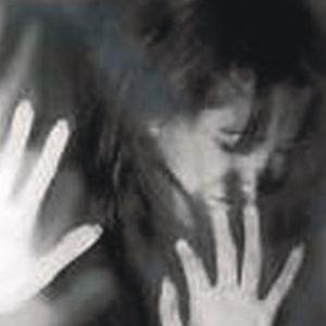 Sakaryada  Alzheimer Hastası Kadına Tecavüz