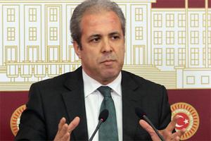Şamil Tayyardan Çarşıya Sert Tepki; Hükümetin Yerinde Olsam