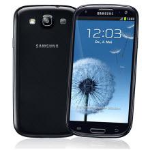 Samsung Galaxy S4 Detaylı İncelemesi