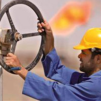 Samsung Irakta Petrol Arayacak