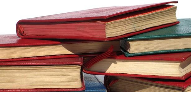 Savcılığın Yasakladığı kitaplar