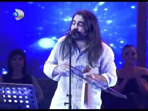 Selcuk Balci  Beyaz Show 01032013 Selçuk Balcı  Beyaz Show 01.03.2013