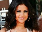 Selena Gomez Kimdir