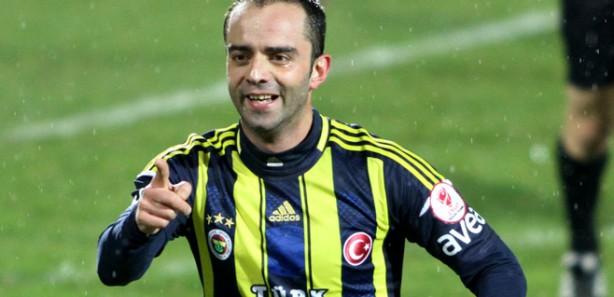 Semih Şentürkün Trabzon Seyircisine Sus İşareti İzle