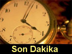 Sen Türk Gençliğini Karamürsel Sepeti Mi Sandın?