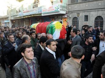 Şerafettin Elçi Cenaze Töreni İzle