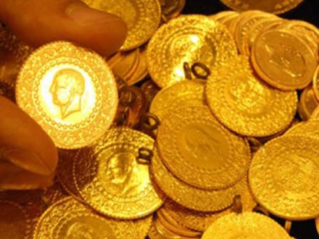 Serbest Piyasada Altin Fiyatlari Serbest Piyasada Altın Fiyatları